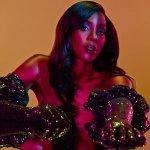 Kelly Rowland feat. The WAV.s