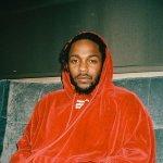 Kendrick Lamar & Tyga