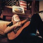 Kenny Chesney & Willie Nelson