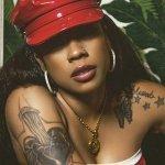 Keyshia Cole feat. Monica