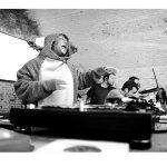 Kid Koala & Money Mark