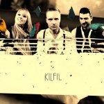 KilFil