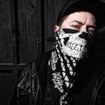 Kill the Noise & Mat Zo