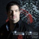 Kimura & Tube Tonic