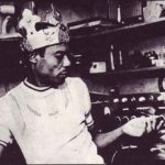 King Tubby & The Crystalites