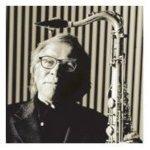 Klaus Doldinger Quartet