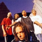 Korn feat. Noisia