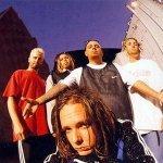 Korn feat. Xzibit