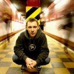 Krafty Kuts feat. Tim Deluxe