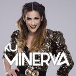 Ku Minerva