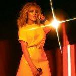 Kylie Minogue feat. Mum