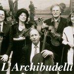 L'Archibudelli