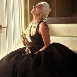 Lady GaGa feat. T.I., Too Short & Twista