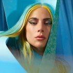 Lady Gaga feat. R. Kelly