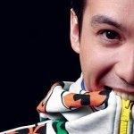 Laidback Luke & Peking Duk