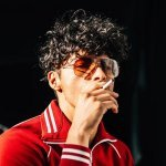 Lali feat. A.CHAL