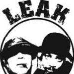Leak Bros