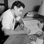 Leonard Bernstein & The New York Philharmonic