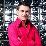 Leonid Rudenko feat. Mishelle
