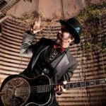 Les Claypool And The Holy Mackerel
