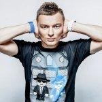 Liber feat. Mateusz Mijal