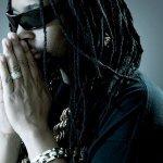 Lil Jon feat. Claude Kelly