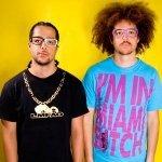Lil Jon feat. LMFAO
