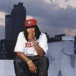Lil Jon feat. Pastor Troy & Waka Flocka Flame