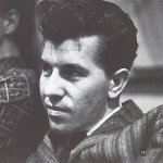 Link Wray & His Wraymen