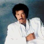 Lionel Richie feat. Shania Twain