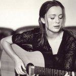 Lisa Ekdahl & Peter Nordahl Trio