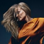 Lisa Ekdahl feat. Ane Brun
