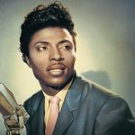 Little Richard,Jerry Lee Lewis,Fats Domino