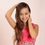 Лия Шамсина