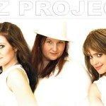 Liz Project & Artem Kitsenko
