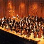 London Symphony Orchestra & David Warble