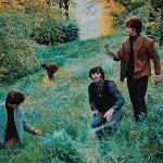 Lorde vs. The Beatles