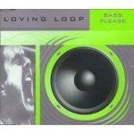 Loving Loop