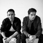 Lucas & Steve feat. Jake Reese