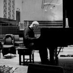 Ludovico Einaudi & PMCE Parco Della Musica Contempornea Ensemble