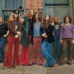 Lynyrd Skynyrd & Kid Rock