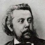 М.П.Мусоргский, Картинки с выставки