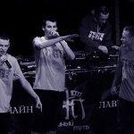 M-Town feat. Анна Маркова
