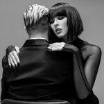 MARUV & Boosin vs. Flowavez & Kenzo - Dance Groove (Ilya Kharkov Mashup)
