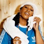 MC Lyte feat. Missy Elliott