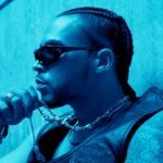 MIMS feat. Don Omar