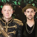 Macklemore & Ryan Lewis Vs Purple Project