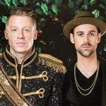 Macklemore & Ryan Lewis feat. ScHoolboy Q & Hollis