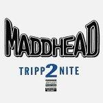 Madd Head