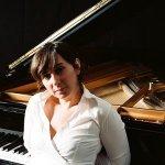 Maria Lettberg & Petersen Quartet